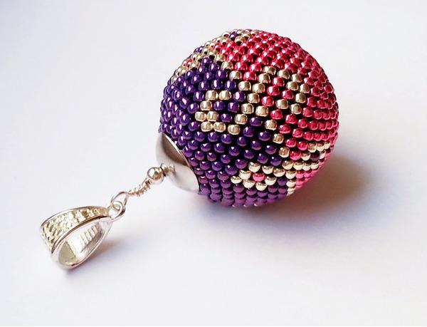 Hvordan lage en brawl-perle?
