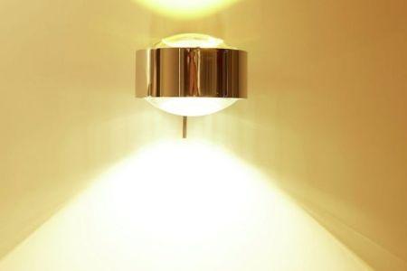 Mooihuis 2019 » verlichting heerlen woonboulevard | Mooihuis