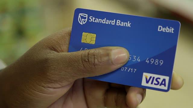Bank Personal Banking