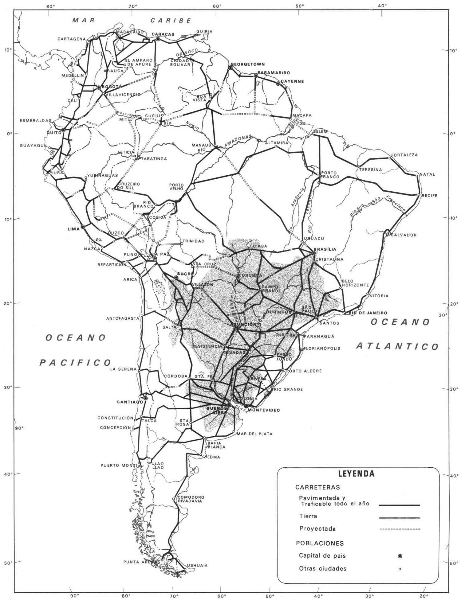 Karte karte
