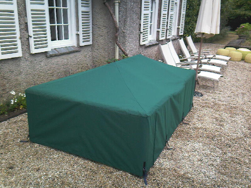 Garden Furniture Amp Other Non Marine Covers