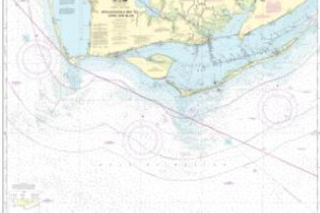Map Cape San Blas Free Wallpaper For Maps Full Maps