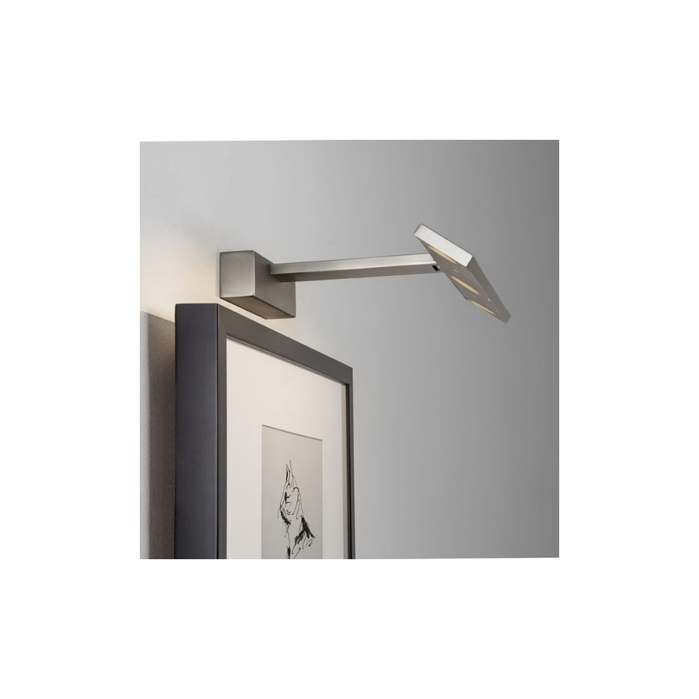 Vermeer 300 Led Picture Light