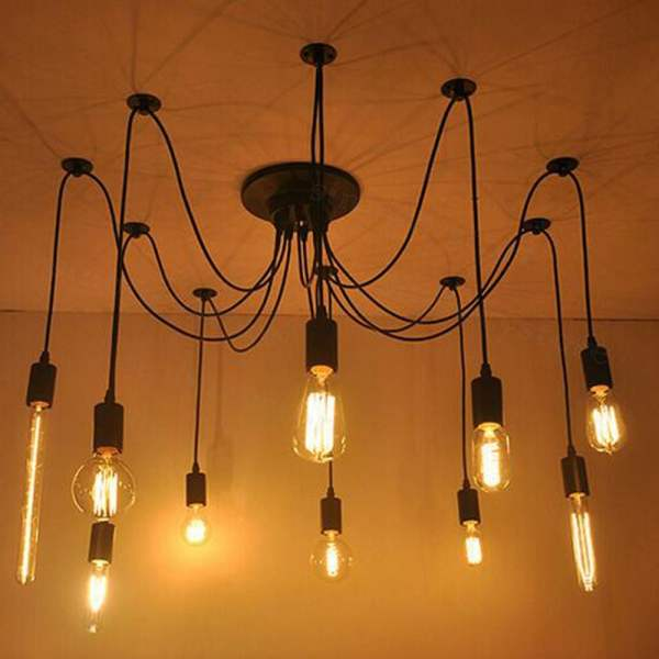 pendant ceiling lighting # 60