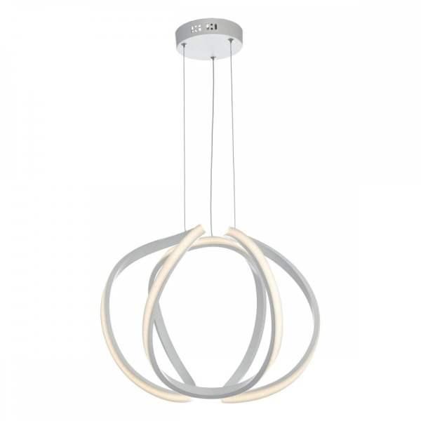 pendant ceiling light led # 67