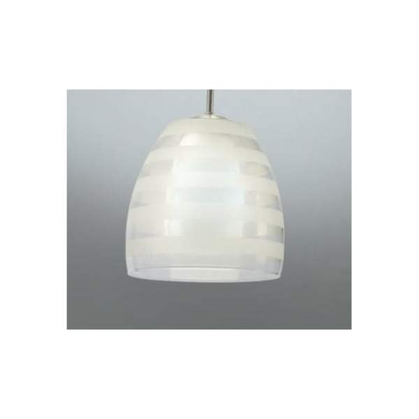 pendant ceiling lighting # 20