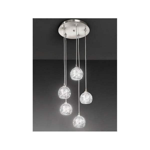 pendant ceiling light # 3
