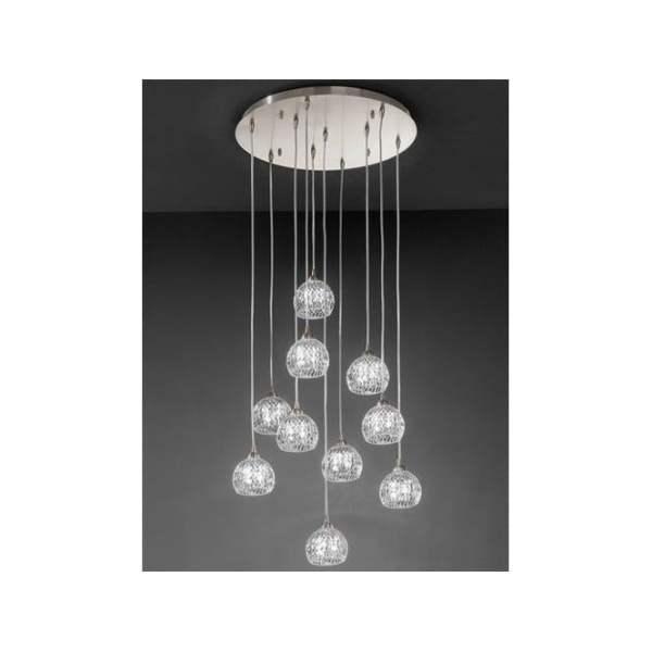 pendant ceiling light # 10