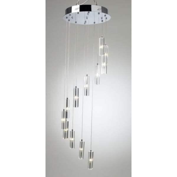 pendant ceiling lights uk # 4