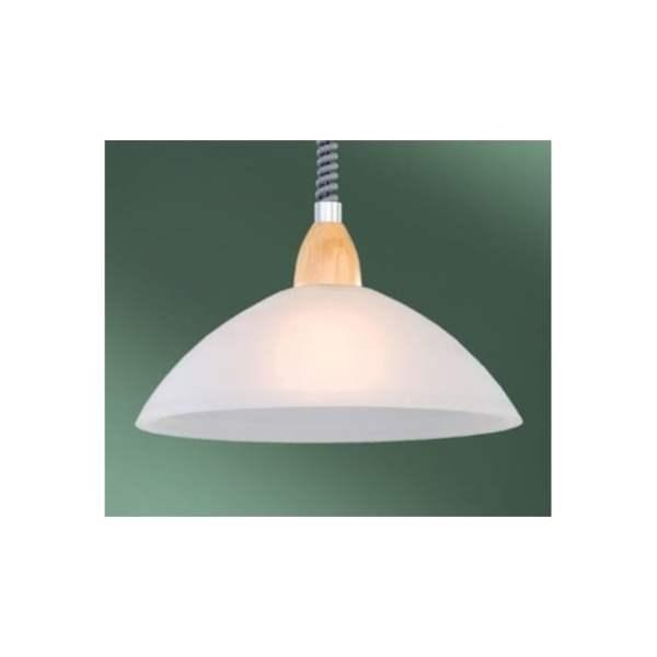 pendant ceiling lights uk # 17