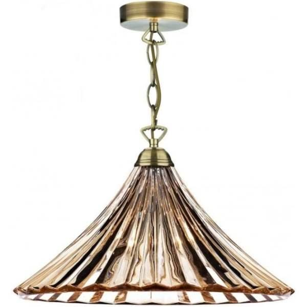 pendant ceiling lights uk # 31