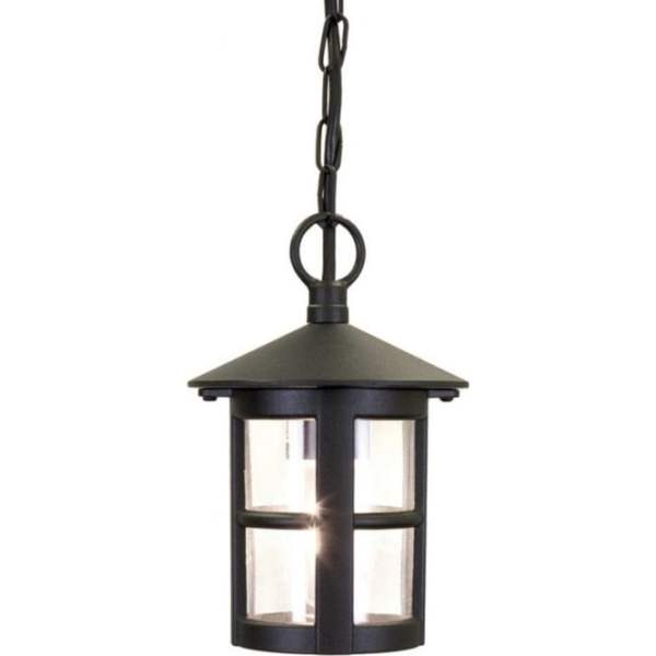outdoor lamps for porches # 13