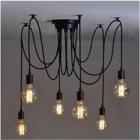 pendant lighting fixtures # 73
