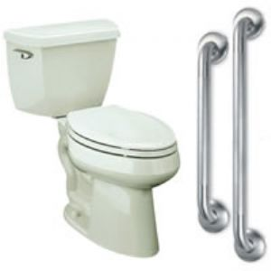 View All   Product Categories   OC Grab Bars Platinum Grab Bar Bathroom Safety Package Deal