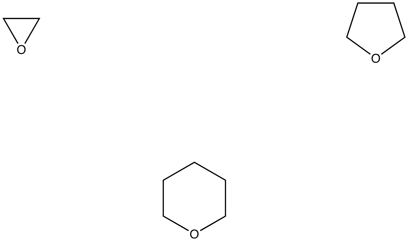 Which Molecule Alkene