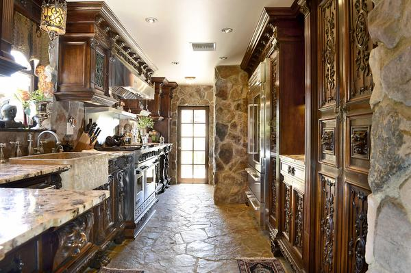Kitchen And Home Interiors Reviews