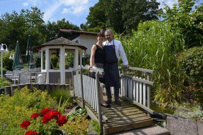 Hotel Haus Schonblick Familienfreundliche Oase Im Schonen Mossautal