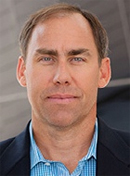 Jeffrey Pohlman