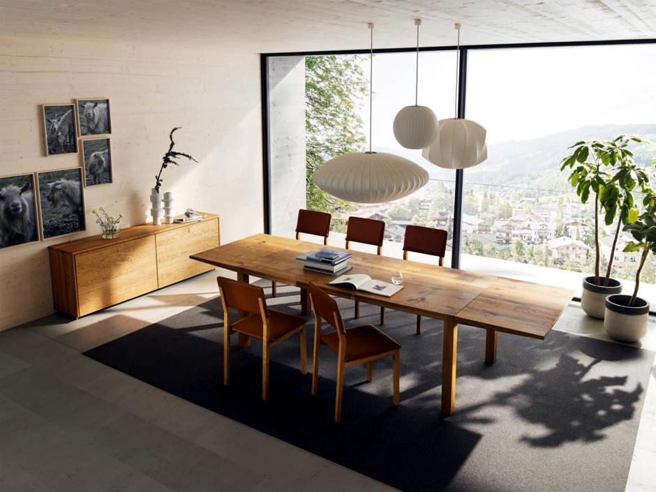 Fake Wicker Patio Furniture