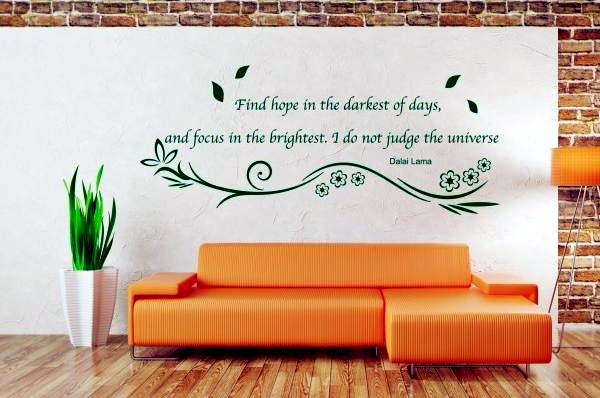 Garden Decoration Quotes