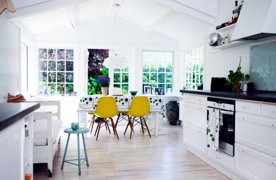 Interior Decoration Do It Yourself