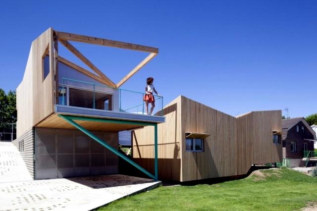 New Home Interior Design Ideas
