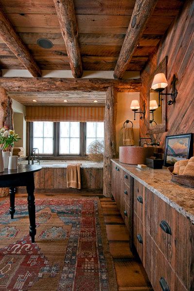 Kitchen Interior Design Samples