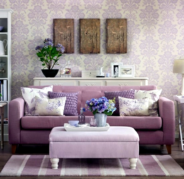 Do It Yourself Decorating Ideas Your Home