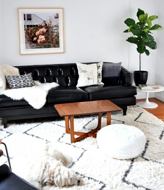 Design living room     cool decorating ideas with sofa cushions     Design living room   cool decorating ideas with sofa cushions