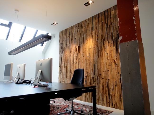 Avant Garde Interior Design Ideas