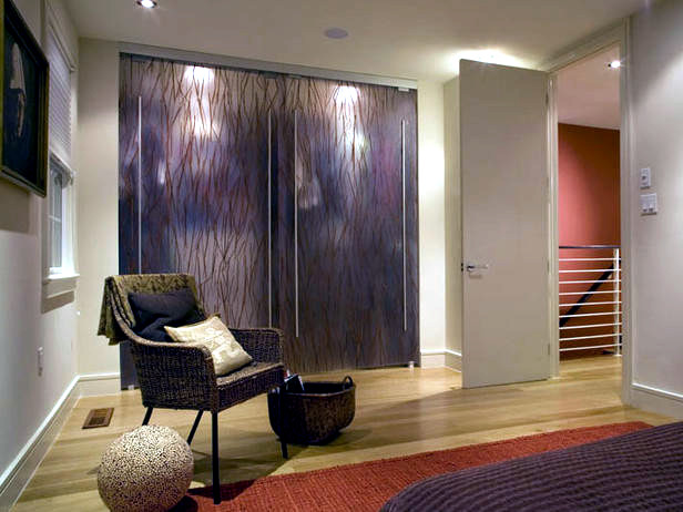 Interior Decorating Questions Answers