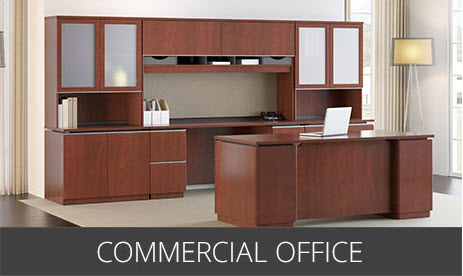 Furniture Collections at Office Depot OfficeMax OFC Commercial office
