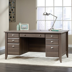 Find the Best Desk for You   Office Depot   OfficeMax Large