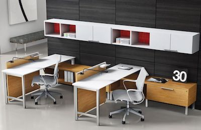 Boston Office Furniture  Cubicles  Design  Standing Desks   Office     Office Furniture Products