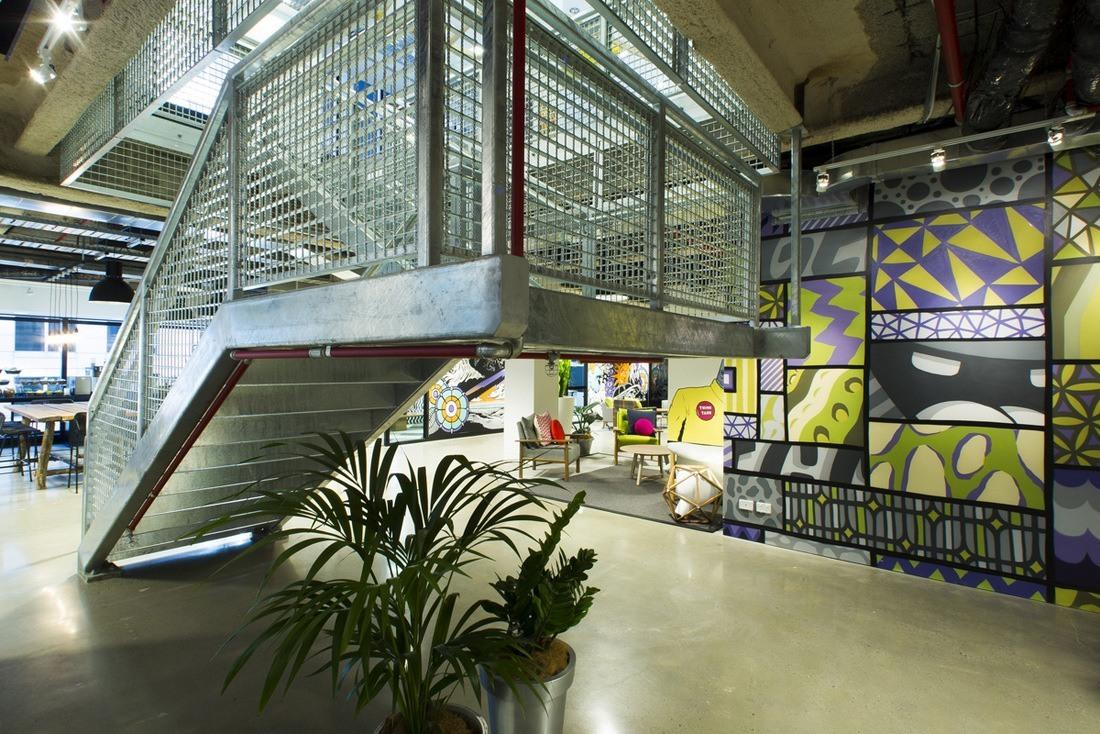 facebook office palo alto. Facebook Office Palo Alto. Alto