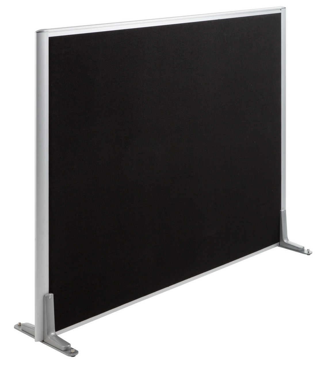 Ace Free Standing Office Divider Screens Office Stock