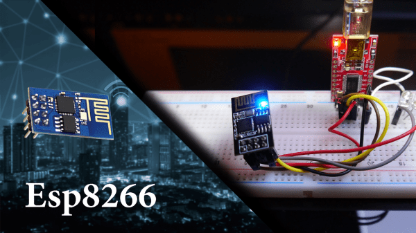 How to programming esp8266 module with FTDI