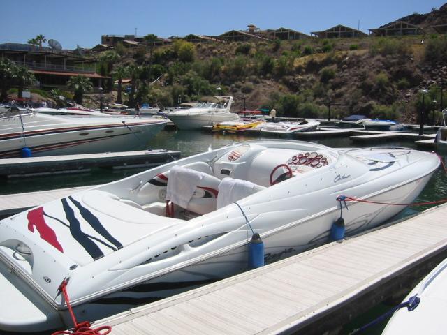Baja Fresh Locations Riverside Ca