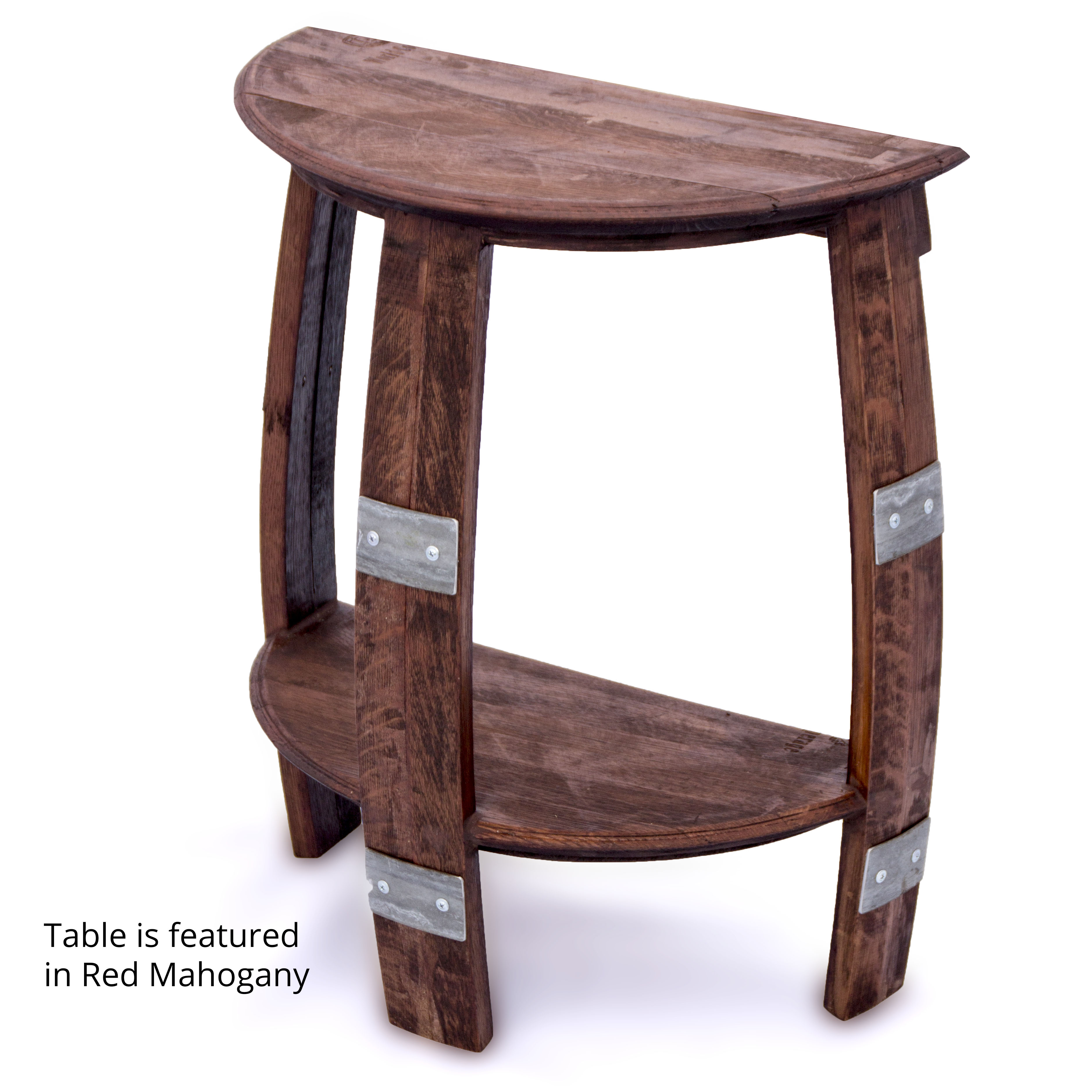 Inn Tables And End Tables