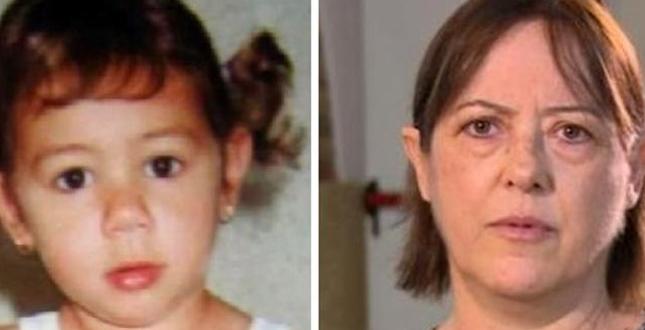 Denise Pipitone, colpo di scena: l'ex pm Maria Angioni che indagò s…