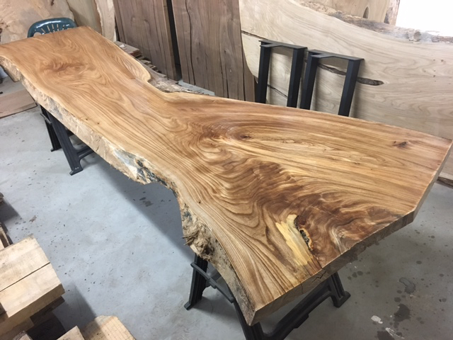 24 Coffee Table 48 X