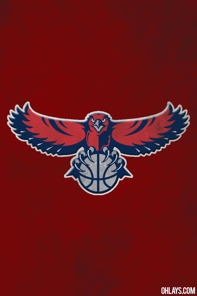 Atlanta Hawks Screensavers