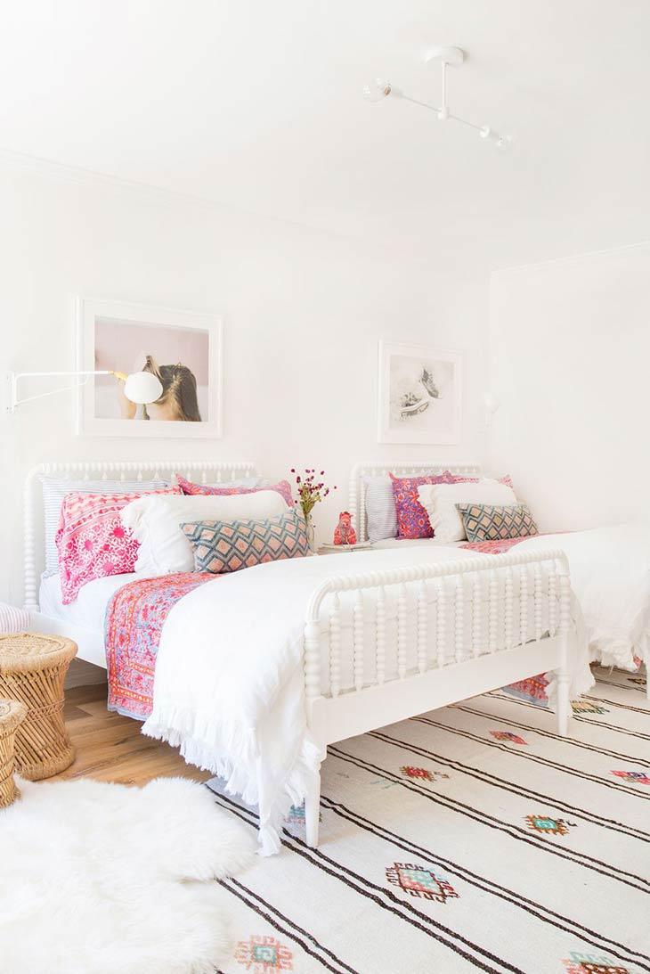 Cute Amp Stylish Teenage Girl Bedroom Ideas Amp Room Decor