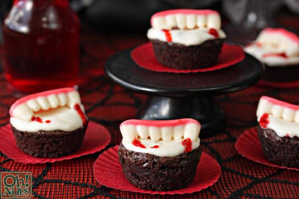 Cupcakes Pie Filling