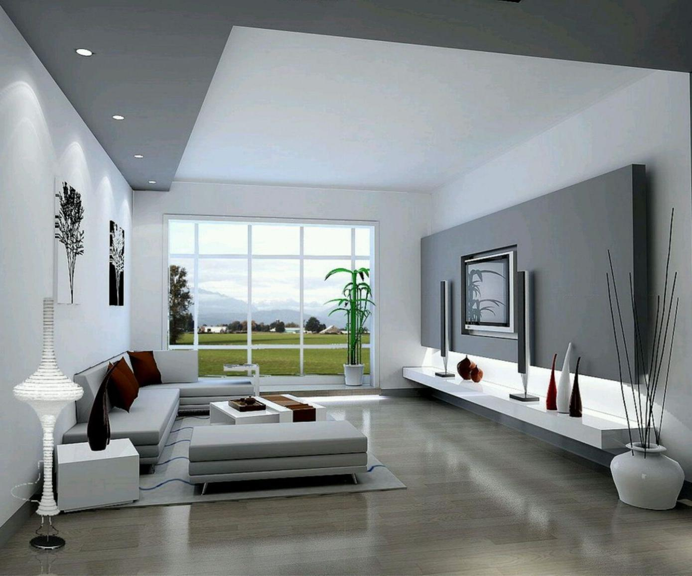 L Shaped Living Room Layout Ideas