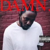 Dna Kendrick Lamar (6)