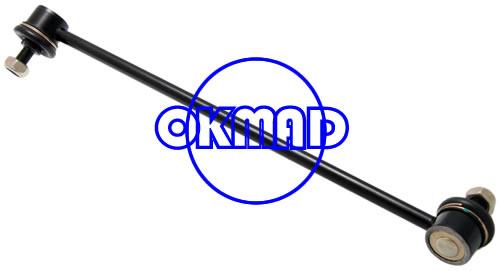 FORD ESCAPE MAZDA TRIBUTE EP Stabilizer Link OEM: E181-34-150 0523-EPFR E181-34-170 0523-EPFL
