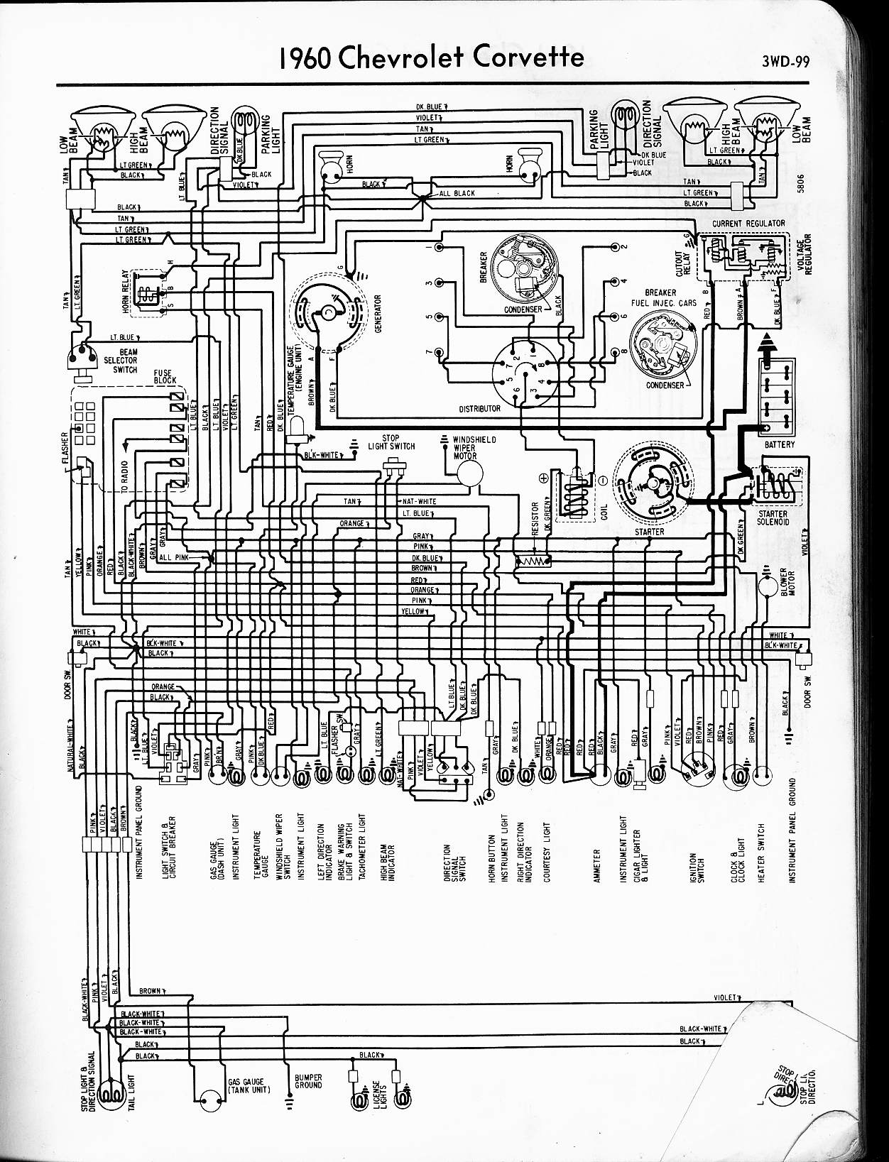 1958 chevy wiring diagram 60 apache wiring diagram wiring diagram data 1958 chevrolet wiring diagram 60 apache wiring diagram wiring