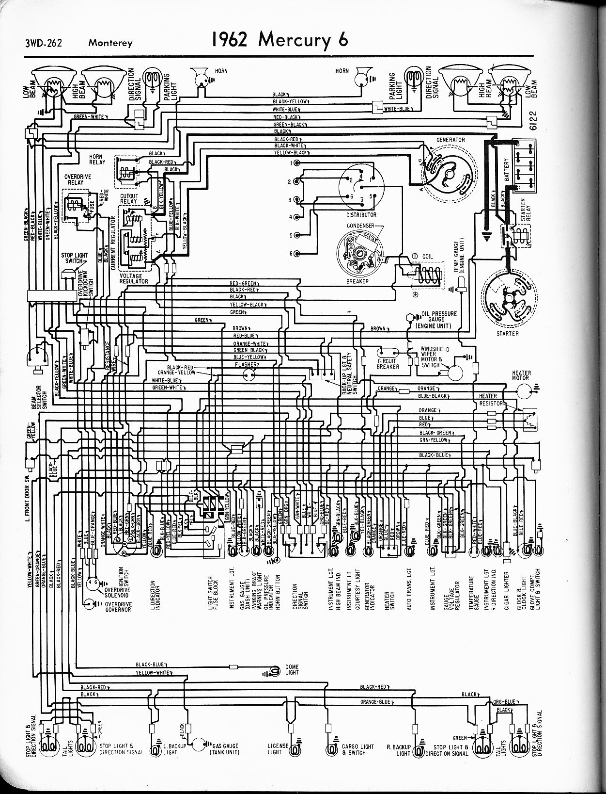 [DIAGRAM_4PO]  B1296C 1966 Ford F100 Ignition Switch Wiring Diagram | Wiring Library | 1966 Ford Wiring Diagram Schematic |  | Wiring Library