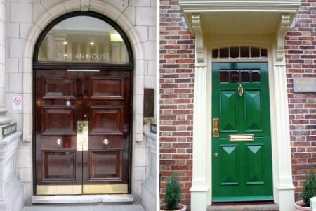double front doors uk » 4K Pictures | 4K Pictures [Full HQ Wallpaper]